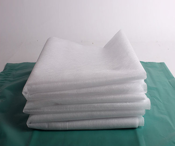 Hot Sale ! Nonwoven Disposable Bed Sheet,Pp Disposable Bed Cover Massage And Hospital