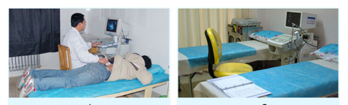 Disposable Nonwoven Pillow Cover,Pillow Case +bed Sheet+ Bed Cover For Hospital Or Hotel Use